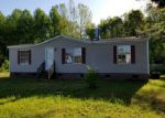 Foreclosed Home in Sunbury 27979 290 NC HIGHWAY 32 S - Property ID: 4273540