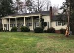 Foreclosed Home in Wilkesboro 28697 501 CURTIS BRIDGE RD - Property ID: 4273543