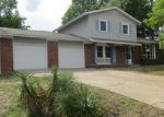 Foreclosed Home in Fayetteville 28304 1918 SAINT PAUL AVE - Property ID: 4273552