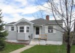 Foreclosed Home in Alliance 69301 1015 GRAND AVE - Property ID: 4273556