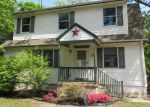 Foreclosed Home in Clementon 8021 33 W 2ND AVE - Property ID: 4273562