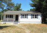 Foreclosed Home in Williamstown 8094 140 S RIVER DR - Property ID: 4273563