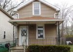 Foreclosed Home in Pennsauken 8110 1238 UNION AVE - Property ID: 4273565