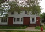 Foreclosed Home in Salem 8079 311 NEW MARKET ST - Property ID: 4273566