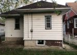 Foreclosed Home in Oaklyn 8107 325 EVERGREEN AVE - Property ID: 4273567