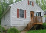 Foreclosed Home in Newton 7860 16 MOUNTAINSIDE DR - Property ID: 4273577