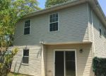 Foreclosed Home in South Amboy 8879 1122 COOK AVE - Property ID: 4273579