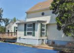Foreclosed Home in Neptune 7753 1020 OLD CORLIES AVE - Property ID: 4273581