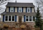 Foreclosed Home in Princeton 8540 8 COUNTY ROAD 518 - Property ID: 4273582