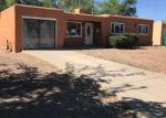 Foreclosed Home in Farmington 87402 3403 EDGECLIFF DR - Property ID: 4273596