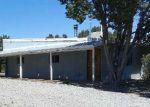 Foreclosed Home in Tijeras 87059 487 SEDILLO RD - Property ID: 4273598