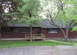 Foreclosed Home in Rochester 14623 3455 WINTON RD S - Property ID: 4273617