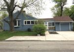 Foreclosed Home in Orchard Park 14127 105 PRINCETON PL - Property ID: 4273622