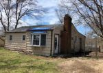 Foreclosed Home in Patchogue 11772 800 OLD NORTH OCEAN AVE - Property ID: 4273623