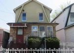Foreclosed Home in Brooklyn 11203 535 E 48TH ST - Property ID: 4273624