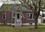 Foreclosed Home in Galion 44833 365 PINE ST - Property ID: 4273644