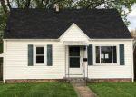 Foreclosed Home in Canton 44705 2916 GILBERT AVE NE - Property ID: 4273651