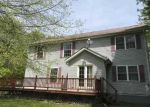Foreclosed Home in Geneva 44041 5512 WHITE RD - Property ID: 4273663