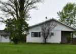 Foreclosed Home in Norwalk 44857 1785 GREENWICH MILAN TOWNLINE RD - Property ID: 4273664