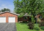 Foreclosed Home in Findlay 45840 1614 GREENFIELD DR - Property ID: 4273670