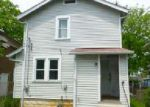 Foreclosed Home in Columbus 43211 1043 E 16TH AVE - Property ID: 4273679
