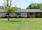 Foreclosed Home in Marlow 73055 7512 ANDERSON RD - Property ID: 4273687