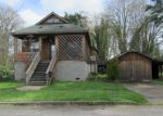 Foreclosed Home in Vernonia 97064 676 ADAMS AVE - Property ID: 4273696