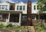 Foreclosed Home in Philadelphia 19149 1216 ALCOTT ST - Property ID: 4273703