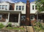 Foreclosed Home in Philadelphia 19149 1216 ALCOTT ST - Property ID: 4273703