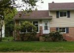 Foreclosed Home in New Cumberland 17070 1012 SWARTHMORE RD - Property ID: 4273732