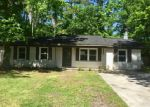 Foreclosed Home in Summerville 29485 110 PEAKE LN - Property ID: 4273762