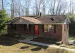 Foreclosed Home in Decatur 37322 179 HILLCREST CIR - Property ID: 4273769