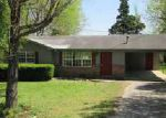 Foreclosed Home in Dayton 37321 464 BALLARD ST - Property ID: 4273776