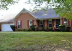 Foreclosed Home in Jackson 38305 9 RUNNING BROOK CV - Property ID: 4273782