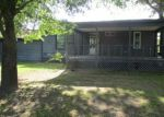 Foreclosed Home in Emory 75440 110 RS COUNTY ROAD 1190 - Property ID: 4273786