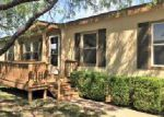 Foreclosed Home in Abilene 79601 2902 NORTHSHORE DR - Property ID: 4273788