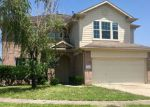 Foreclosed Home in Baytown 77523 8226 SUGAR CANE DR - Property ID: 4273795