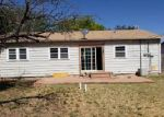 Foreclosed Home in Amarillo 79110 5103 BOWIE ST - Property ID: 4273803