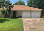 Foreclosed Home in Deer Park 77536 2013 PICKERTON DR - Property ID: 4273813