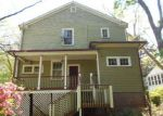 Foreclosed Home in Chatham 24531 666 S MAIN ST - Property ID: 4273828