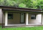 Foreclosed Home in Charleston 25387 1582 SUGAR CREEK DR - Property ID: 4273864