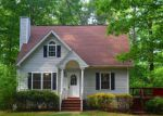 Foreclosed Home in Mineral 23117 775 MITCHELL POINT RD - Property ID: 4273950