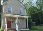 Foreclosed Home in Newport News 23607 1224 28TH ST - Property ID: 4273971