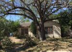 Foreclosed Home in Raymondville 78580 495 E WOOD AVE - Property ID: 4273977