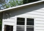 Foreclosed Home in Bowie 76230 1105 JEFFERSON ST - Property ID: 4273987