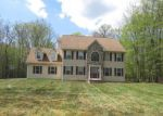 Foreclosed Home in Saylorsburg 18353 452 PHEASANT RD - Property ID: 4274060