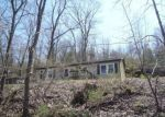 Foreclosed Home in Kutztown 19530 1456 SAUCONY RD - Property ID: 4274081