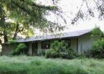 Foreclosed Home in Sandy 97055 50555 SE BATY RD - Property ID: 4274083