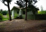 Foreclosed Home in Monmouth 97361 9900 OLD FORT RD - Property ID: 4274101