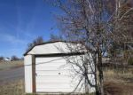 Foreclosed Home in Chiloquin 97624 34285 FLEETWOOD PL N - Property ID: 4274113